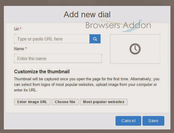 speed_dial_2_adding_url_dial