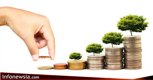 Alasan Mengapa Investasi Jangka Pendek Banyak diminati Investor
