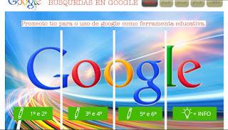 http://musicascativas.wixsite.com/busquedasengoogle