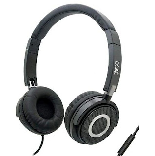 Amazon Headphones & Speakers Deal