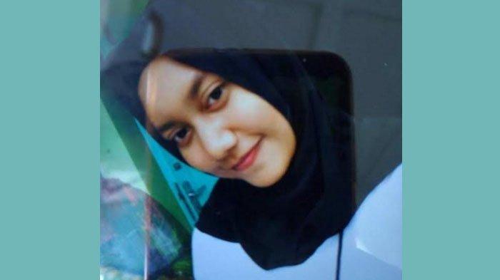 Innalillahi... Kamar Tergenang Air, Mahasiswi Tewas Tersengat Listrik saat Cabut Charger Laptop