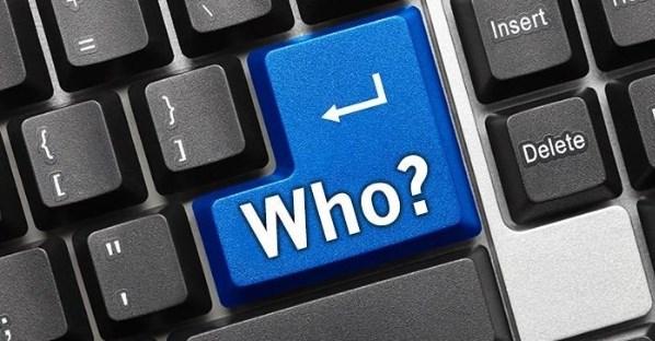 who stalks my facebook app