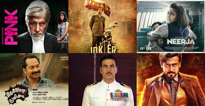 64th-national-film-awards-regional-cinema-outshines-bollywood