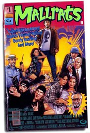 Watch Mallrats Online Free 1995 Putlocker