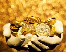 Ritual para la Prosperidad de la Noche de Reyes