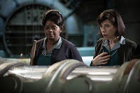 The Shape of Water Sally Hawkins Image 1 (13)
