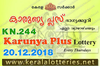 "KeralaLotteries.net, ""kerala lottery result 20 12 2018 karunya plus kn 244"", karunya plus today result : 20-12-2018 karunya plus lottery kn-244, kerala lottery result 20-12-2018, karunya plus lottery results, kerala lottery result today karunya plus, karunya plus lottery result, kerala lottery result karunya plus today, kerala lottery karunya plus today result, karunya plus kerala lottery result, karunya plus lottery kn.244 results 20-12-2018, karunya plus lottery kn 244, live karunya plus lottery kn-244, karunya plus lottery, kerala lottery today result karunya plus, karunya plus lottery (kn-244) 20/12/2018, today karunya plus lottery result, karunya plus lottery today result, karunya plus lottery results today, today kerala lottery result karunya plus, kerala lottery results today karunya plus 20 12 18, karunya plus lottery today, today lottery result karunya plus 20-12-18, karunya plus lottery result today 20.12.2018, kerala lottery result live, kerala lottery bumper result, kerala lottery result yesterday, kerala lottery result today, kerala online lottery results, kerala lottery draw, kerala lottery results, kerala state lottery today, kerala lottare, kerala lottery result, lottery today, kerala lottery today draw result, kerala lottery online purchase, kerala lottery, kl result,  yesterday lottery results, lotteries results, keralalotteries, kerala lottery, keralalotteryresult, kerala lottery result, kerala lottery result live, kerala lottery today, kerala lottery result today, kerala lottery results today, today kerala lottery result, kerala lottery ticket pictures, kerala samsthana bhagyakuri"