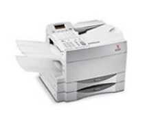Xerox WorkCentre Pro 657 Driver Download