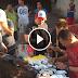 16 na pangalan ng mga pulis na protector diumano ng illegal drugs operations! Kumakalat!