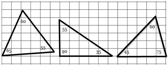 segitiga