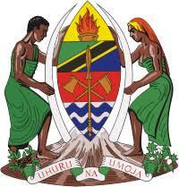 https://www.tanzania.jobsportal-career.com/details?id=com.ajiraforum.app&hl=en