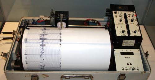 Terremoto en Azerbaiyán se sintió en Artsaj