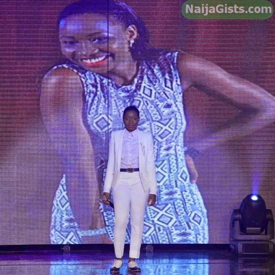 winner of nigerian idol season 4