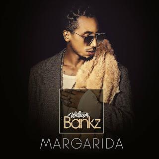 Lil Bankz  grava o seu Primeiro álbum na BZ Records.