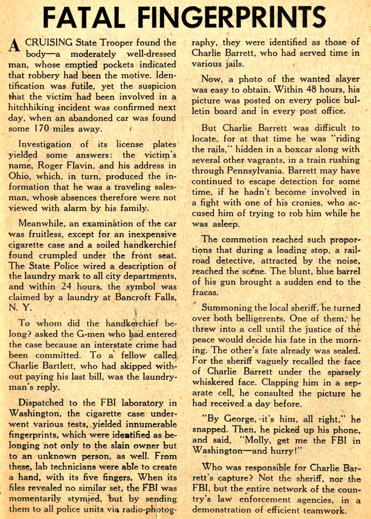 Detective Comics (1937) 251 Page 24
