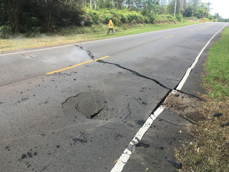 daños-del-volcán-kilauea