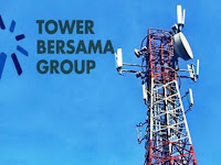 PT Tower Bersama Infrastructure Tbk - Recruitment For Officer Development Program TBiG August 2018