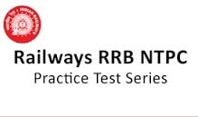 Gk Quiz For SSC And Railway Recruitment Ntpc Cbt Exam