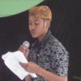 Contoh Teks Pembawa Acara (MC) Bahasa Sunda
