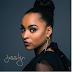 Josslyn - Já Chega (2018) [Download]