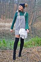 https://www.karyn.pl/2018/11/zielony-golf-i-sukienka-w-krate.html