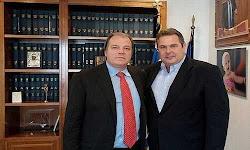 to-twitter-rwta-an-o-katsikhs-mporei-na-einai-etairos-toy-syriza