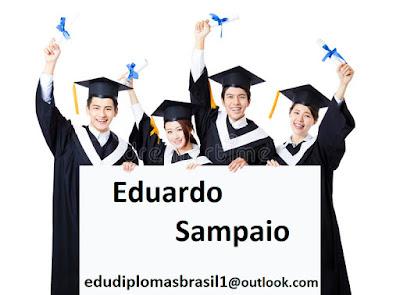 Eduardo Diplomas