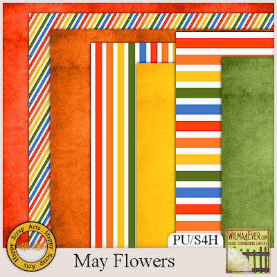 May flowers et NSD promos HSA_MayFlowers_papers2_pv