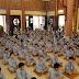 Có nên tham gia các khóa Tu ở chùa không?