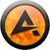 AIMP 4.51.2077