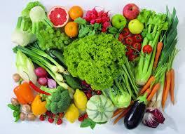 Tips Mencegah Ancaman Kolesterol