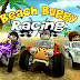 Beach Buggy Racing v1.2.16 Apk Mod [Money]