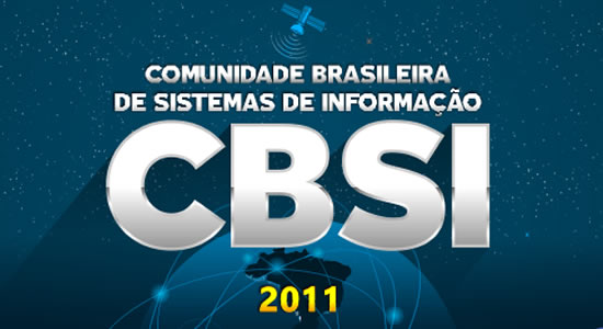 CBSI alcança a marca de 20 milhões de páginas lidas