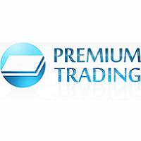 Рибейт сервис Premium Trading