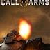 تحميل لعية Call to Arms تحميل مجاني (Call to Arms Free Download)