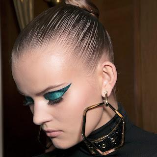 6 Looks para Maquillarte en Año Nuevo!!!