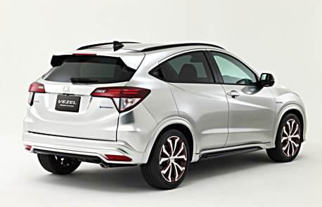 2016 Honda Pilot Release Date Usa Autocar Regeneration