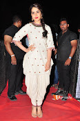 Raashi Khanna at Supreme Audio Launch-thumbnail-3