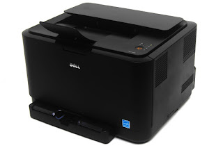 Download Printer Driver Dell 1230C