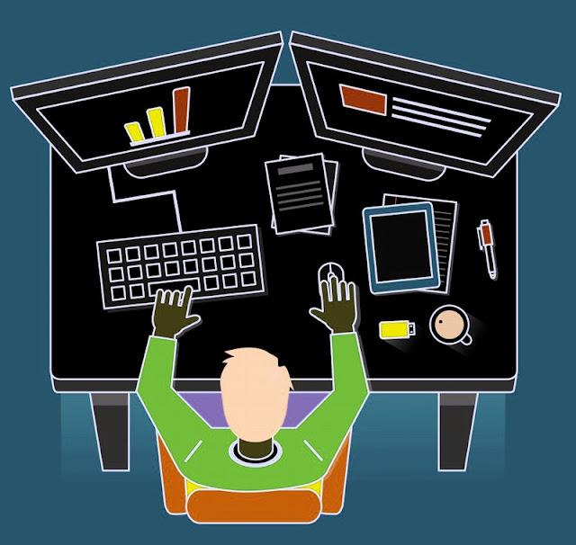 SEO tanácsadás online keresőmarketing szakértőtől
