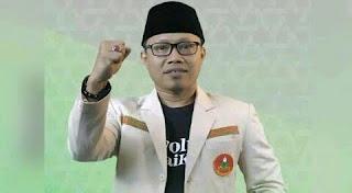 Pemuda Muhammadiyah Sepakat Tak Sebut Kafir Non Muslim Indonesia