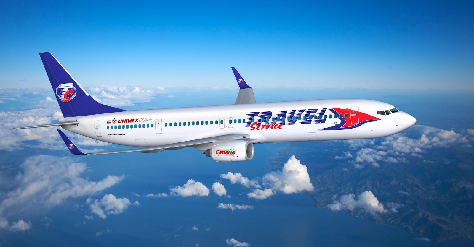Asia Travel: TENTANG KAMI