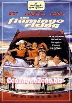 The Flamingo Rising (2001)