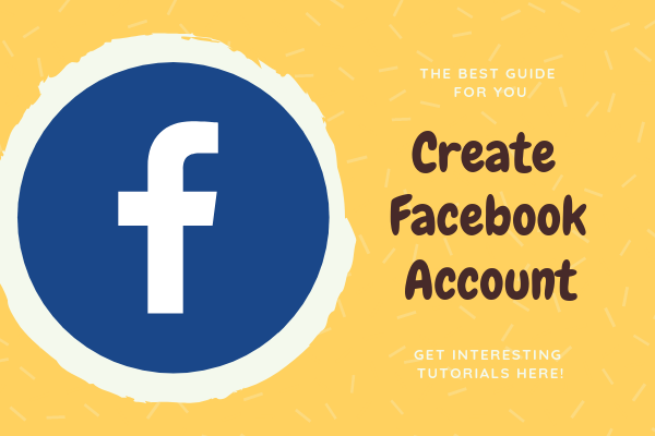 How To Get New Facebook Profile<br/>
