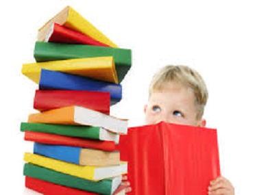 Kata Kata Bijak Motivasi Tentang Membaca Buku