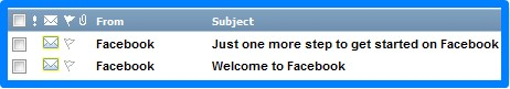 facebook login sign up now