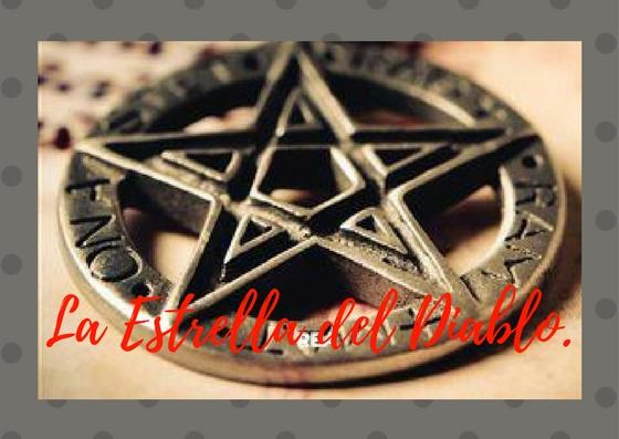 La Estrella del Diablo. - Jo Nesbø.