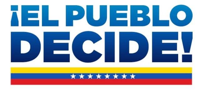 perijaneros-votan-por-el-si-en-la-consulta-popular-soberana