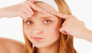 obat ampuh kutil di bagian batang kemaluan pria, Artikel Obat Herbal Kutil Kelamin Wanita, Bagimana Tips Ampuh Menghilangkan Kutil di Kemaluan