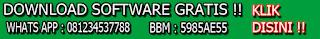 Download Software Akuntansi Keungan